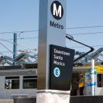 MetroSantaMonica