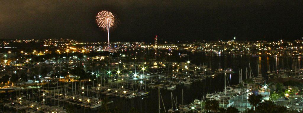 Fireworks_marina_del_rey