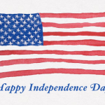 july-4th-13-flag-happy-independence-day-july-fourth-facebook-timeline-cover