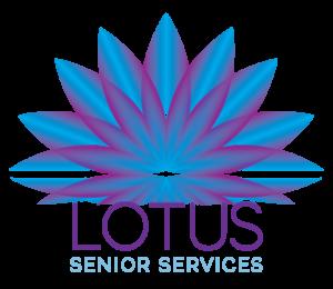 logo-lotus-ss